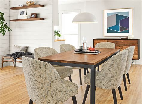 kitchen dining room furniture modern dining room kitchen furniture dining kitchen