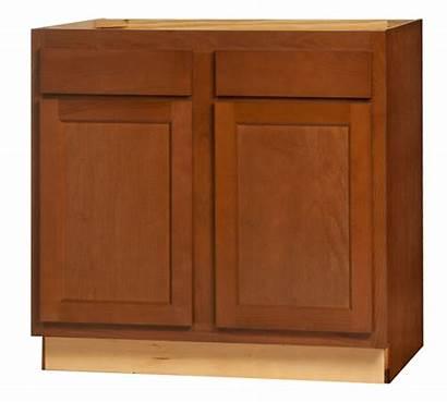 Kitchen Kompact Glenwood Cabinets Cabinet Beech Base