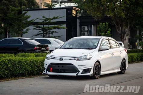 toyota vios challenge celebrities  geared   drive
