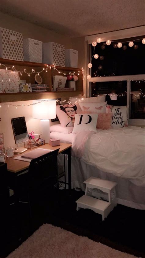 Zimmer Gestalten Ideen by 20 Room Design Ideas With Stylish Design Inspiration
