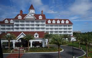 one story floor plan review the villas at disney 39 s grand floridian resort and