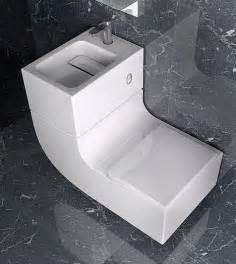 Mop Sinks For Sale by Shower Toilet Sink Combo Elegance Dream Home Design