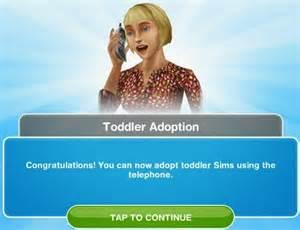 sims freeplay baby toilet myideasbedroom com