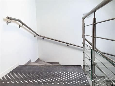 verrieres cuisine re d 39 escalier murale à led éclairage doux dans votre