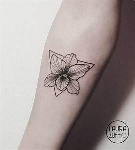 Best 25 Moon Tattoo Wrist Ideas On Pinterest Small Moon Tattoos
