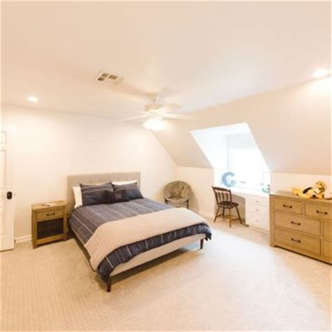Bedroom Remodels by Master Bedroom Remodel Tulsa Contractor Home Innovations