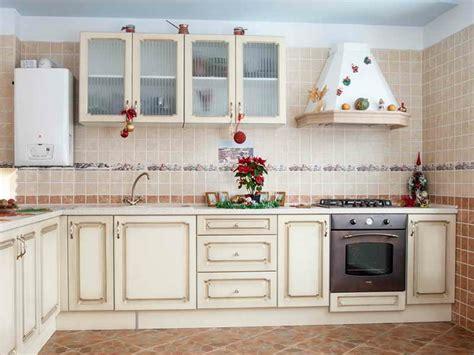 castorama meuble de cuisine revetement adhesif meuble meuble salle de bain bois