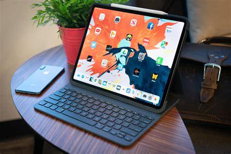 ipad pro apple taking note apps keyboard folio logitech slim inch case gen 3rd macbook smart notes app ios johnson