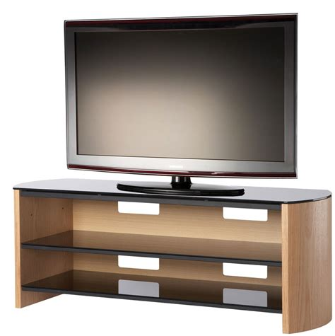 Tv Table Cabinet by Interior Design Ideas High Quality Tv Stand Designs