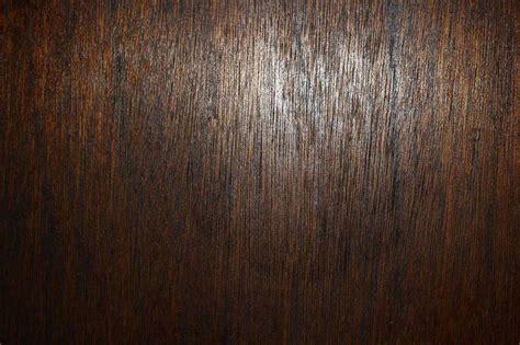 dark rustic wood texture   datenlabor.info