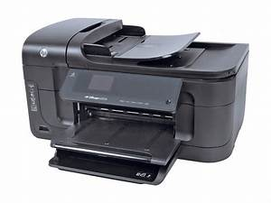 Hp Officejet 6500a E-all-in-one Reviews And Ratings