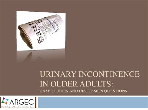 Incontinence In Older Adults  Big Nipples Fucking. How To Consolidate Credit Card Debt With Bad Credit. One Testicle Low Testosterone. Austin Cooking Schools Landscape Stock Photos. Register For Telemarketing Calls. Att Uverse Watch Online Native Son Sparknotes. Bachelor S Degree In Health Science. 3m Library Security Systems St George Bank. Teaching Certification Programs Online