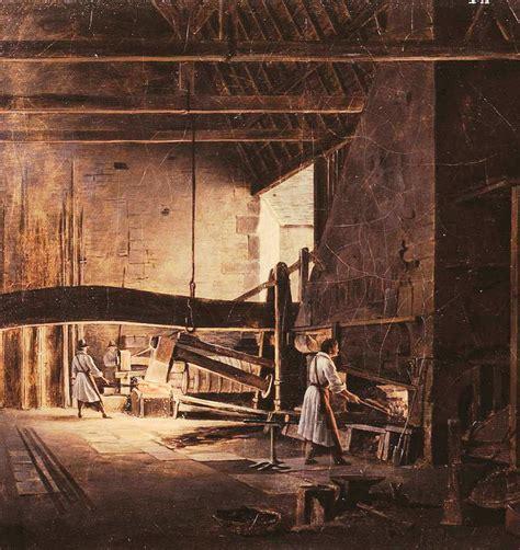 chambre des metiers 12 la condition ouvrière au xixe s base documentaire et