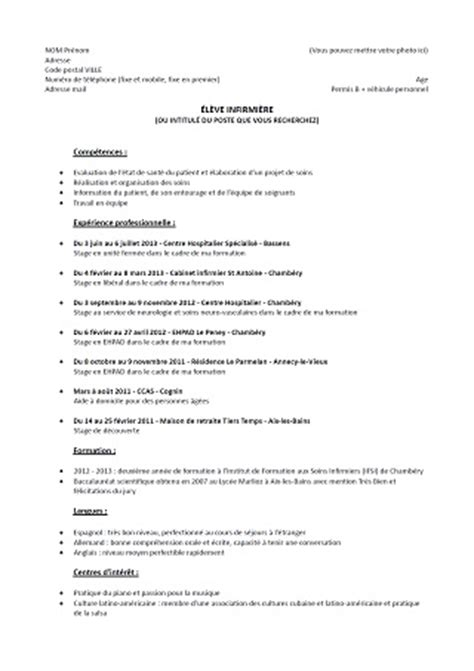 Exemple De Cv  élève Infirmière  Exemples De Cv. Cover Letter Examples For Science Teachers. Curriculum Vitae 2018 Youtube. Letter Of Intent Sample To Lease A Space. Resume Builder Ttu. Resume Writing Your Strengths. Lebenslauf Englisch Formulierungen. Curriculum Vitae Modelo Route Descargar. Internship Cover Letter With No Experience Pdf
