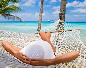 tropical vacation packages best tropical island package deals