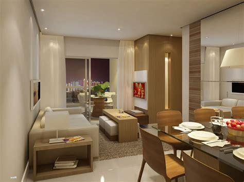 apped club de apartamentos de sala decoracion