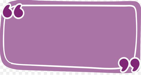 rectangle quotation purple purple rectangle reference