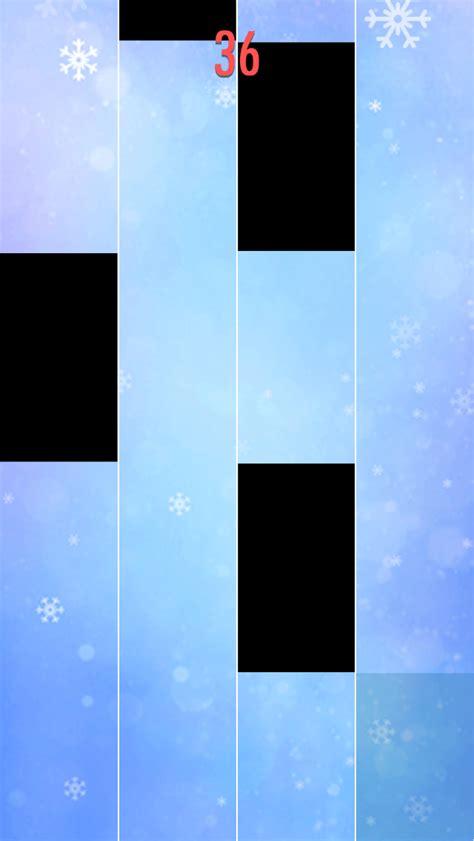 piano tiles free piano tiles 2