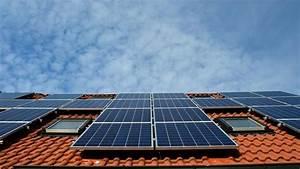 Solar Power Irrigation System Information Guide
