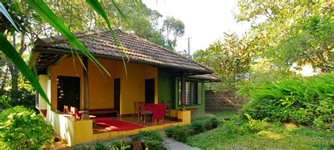 Home Stay by Gowrinivas Coorg Homestay In Madikeri The Of Coorg