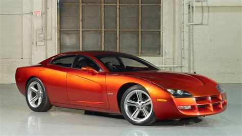 Dodge New 2020 by Next Generation Dodge Charger Likely Won T Arrive Until