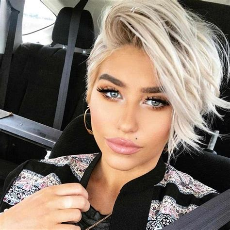 latest short hairstyles  women  hairstyle samples