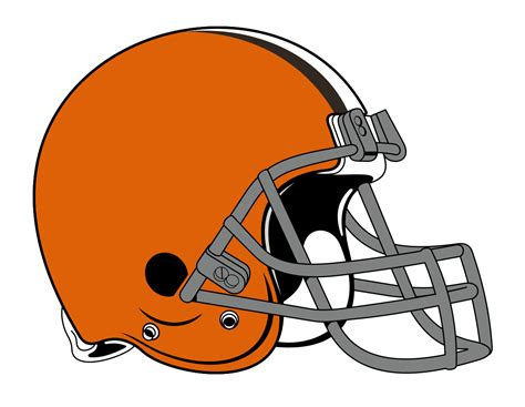cleveland browns wikipedia