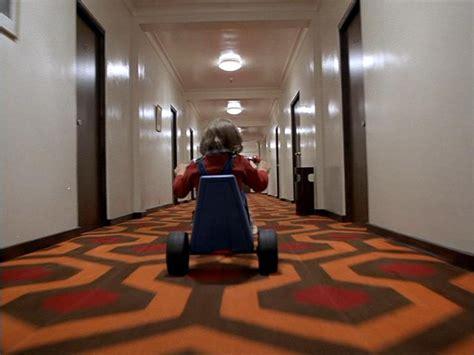 Naffco Flooring South Ta by N 227 O Rolou Medinho Dvd Sof 225 E Pipoca