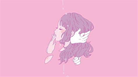 Aesthetic Girly Wallpaper by Aesthetic Anime Wallpaper Wallpaper Studio 10