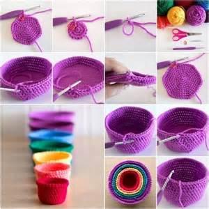 Tween Christmas Crafts