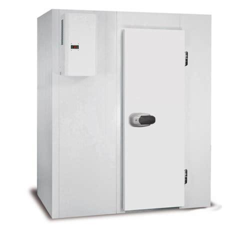 mini chambre de pousse mini chambre froide positive de 7 m3 pour traiteur