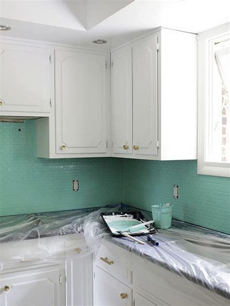 como pintar azulejos sin morir en el intento espacios