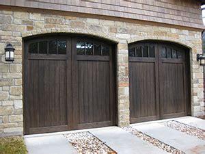 Garage Door Repair The Woodlands by The Woodlands Garage Doors Garage Door Repair