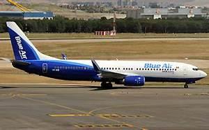 Annulation Transavia : blue air annule sa commande de 737 le journal de l 39 aviation ~ Gottalentnigeria.com Avis de Voitures