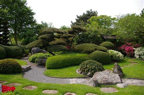 Park Der Gärten Jahreskarte by Park Der G 228 Rten Zuhause Image Idee