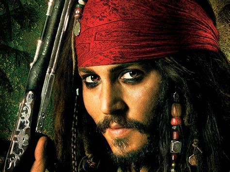 Pirates Of The Caribbean 5 To Start Production In Puerto