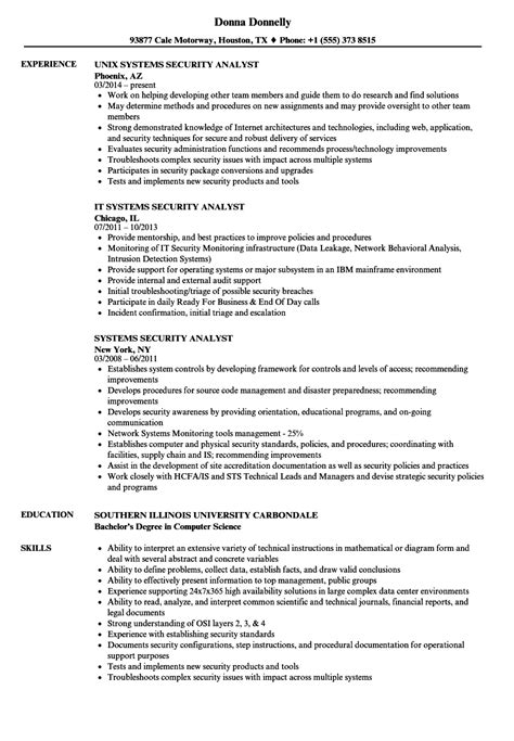 help make resume microsoft word updated resume format 2016