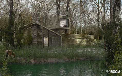 the cabin in the woods the cabin in the woods mkv