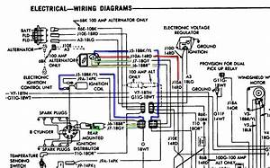 1978 Dodge 318 Engine Diagram  1978  Free Engine Image For