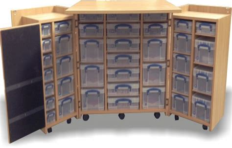 craft storage cabinets with doors craft storage cabinet plans in swanky craft storage ideas