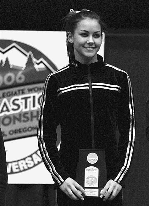 champions  americans university  utah gymnastics