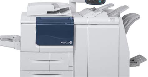 Xerox workcentre pe220 driver windows 10 64 bit. Xerox Pe220 Driver Windows 10 64 Bit : Xerox 7435 Driver Windows 10 64 Bit / If you has any ...