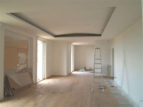 faux plafond staff design dootdadoo id 233 es de conception sont int 233 ressants 224 votre d 233 cor