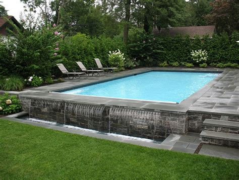 Best 25+ Above Ground Swimming Pools Ideas On Pinterest