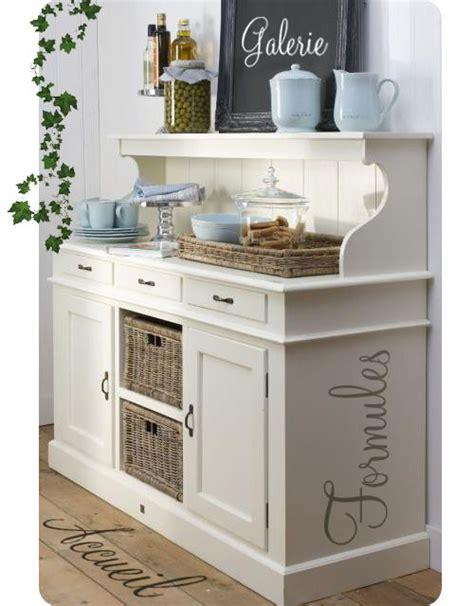 riviera kitchen cabinets best 25 sink ideas on prim decor 1970