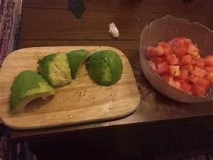 Was Macht Man Mit Avocado : wie schmeckt eine avocado avocadosorten wie erkennt man eine reife frucht frag mutti avocado ~ Yasmunasinghe.com Haus und Dekorationen