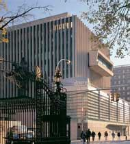admissions columbia law school