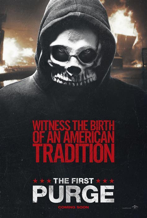 purge dvd release date redbox netflix itunes