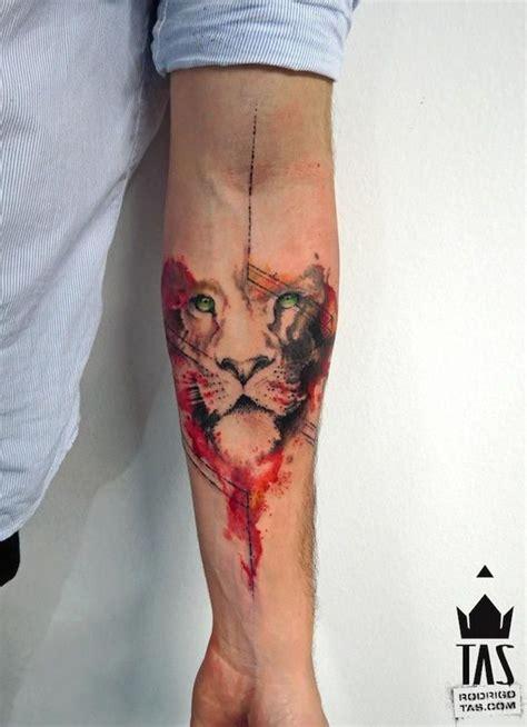 die besten  maenner tattoos unterarm ideen auf pinterest