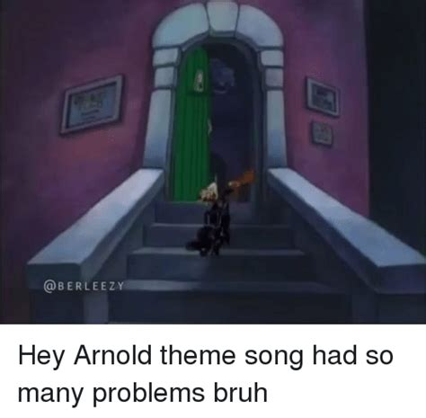 Hey Arnold Meme - 25 best memes about hey arnold hey arnold memes